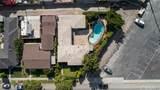 2353 Palo Verde Avenue - Photo 5