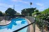2353 Palo Verde Avenue - Photo 9