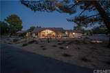 11244 Darling Road - Photo 3