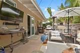 880 Wadsworth Avenue - Photo 48