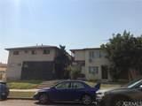 115 Carondelet Street - Photo 6