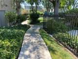6041 Fountain Park Lane - Photo 16