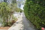 2256 Pelham Avenue - Photo 27