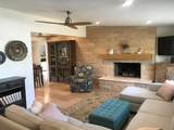 74163 Parosella Street - Photo 1
