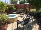 74163 Parosella Street - Photo 11