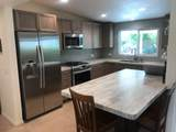 74163 Parosella Street - Photo 3