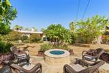 74163 Parosella Street - Photo 29