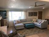 74163 Parosella Street - Photo 4