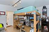 74163 Parosella Street - Photo 33