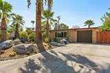 74163 Parosella Street - Photo 37