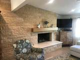 74163 Parosella Street - Photo 6