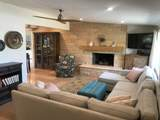 74163 Parosella Street - Photo 8