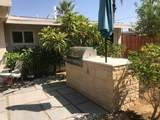 74163 Parosella Street - Photo 9