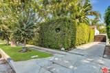 6415 Olympic Boulevard - Photo 3