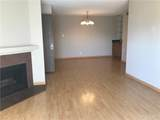 901 Golden Springs Drive - Photo 3