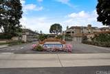 4682 Warner Avenue - Photo 3