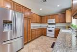 17659 Sunnydale Place - Photo 8