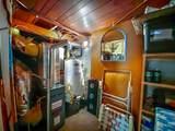53088 Rockmere Drive - Photo 52