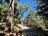 53088 Rockmere Drive - Photo 57