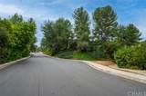 2960 Malaga Circle - Photo 36