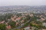 2960 Malaga Circle - Photo 42