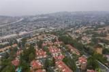 2960 Malaga Circle - Photo 43