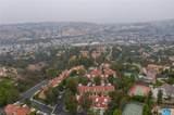 2960 Malaga Circle - Photo 45