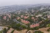 2960 Malaga Circle - Photo 46