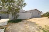27763 Crestview Road - Photo 1