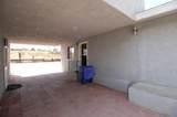 27763 Crestview Road - Photo 2