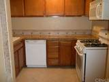 8327 Vineyard Avenue - Photo 11