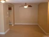 8327 Vineyard Avenue - Photo 6