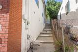 7405 Berne Street - Photo 20