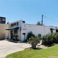 1237 San Gabriel Boulevard - Photo 2