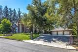 37593 Oak Mesa Drive - Photo 5