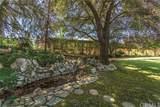 37593 Oak Mesa Drive - Photo 50