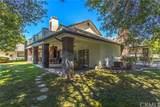 37593 Oak Mesa Drive - Photo 51