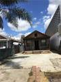 4321 Cesar E Chavez Avenue - Photo 1
