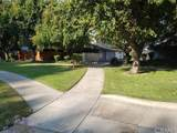 4865 Jackson Street - Photo 49