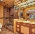 40735 Paxton Drive - Photo 41