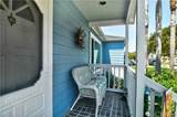 5839 Graywood Avenue - Photo 4