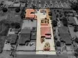 13635 Arrow Boulevard - Photo 1