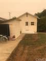 695 Wood Street - Photo 19