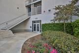 435 Center Street Promenade - Photo 29