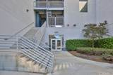 435 Center Street Promenade - Photo 30