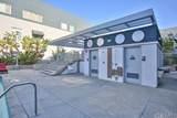 435 Center Street Promenade - Photo 31