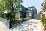 1067 Van Buren Avenue - Photo 1