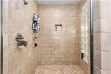 17512 Edgewood Lane - Photo 37