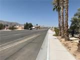 73980 Twentynine Palms - Photo 2