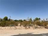 73980 Twentynine Palms - Photo 15